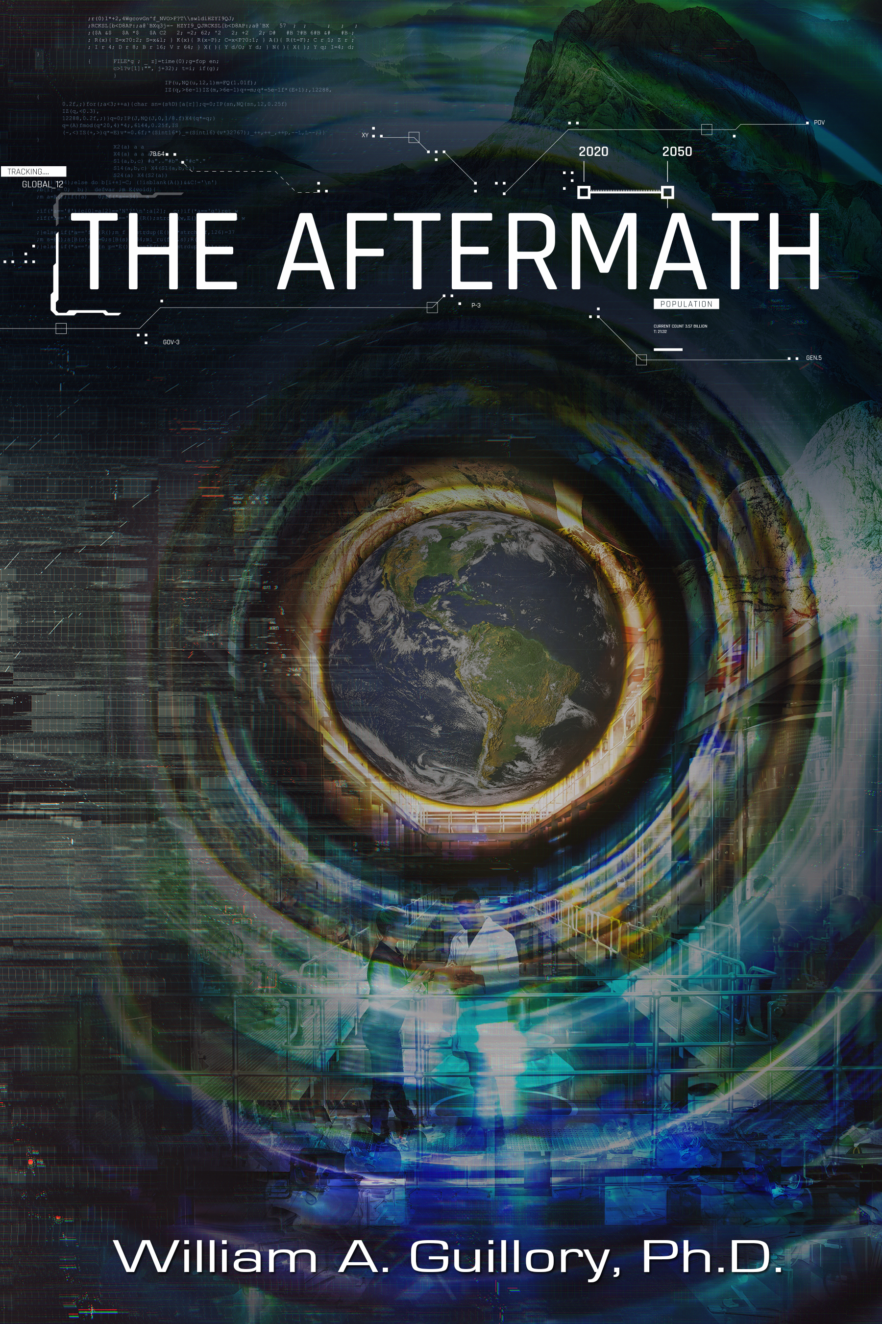 The_Aftermath_font_only